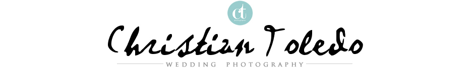 Cebu Wedding Photography, Cebu Modern Vintage Wedding Photography, Contemporary Wedding Photographer, Cebu Wedding Photographer, Wedding Photographer Cebu Philippines, Cebu Weddings & Engagements